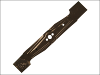 ALM Manufacturing FL331 Steel Blade to Suit Flymo 33 cm