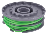 ALM Manufacturing FL600 Spool & Line Flymo 2.0mm x 3m