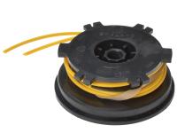 ALM Manufacturing HL002 Spool & Line Dual Line Models