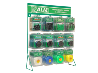 ALM Manufacturing MT001 Mow & Trim Top 12 Display