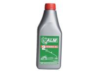 ALM Manufacturing OL202 2 Stroke Oil 1 Litre