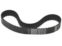 ALM Manufacturing QT016 Drive Belt High Speed