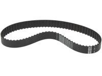 ALM Manufacturing QT017 Drive Belt