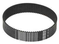 ALM Manufacturing QT018 Blade Belt Quadtrack