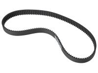 ALM Manufacturing QT043 Drive Belt