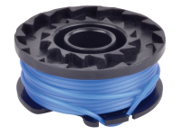 ALM Manufacturing RY124 Spool & Line Ryobi 1.5mm x 6m