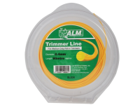 ALM Manufacturing SL008 Medium-Duty Petrol Trimmer Line 2.4 mm x 90m