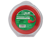ALM Manufacturing SL016 Heavy-Duty Trimmer Line 3 mm x 58m