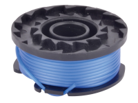 ALM Manufacturing TR885 Spool & Line Ryobi 1.5mm x 6m