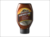 ArmorAll Leather Care Gel 530ml