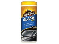 ArmorAll Glass Wipes Tub of 30