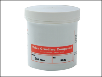 Anglo Abrasives Valve Grinding Paste Fine 500gm