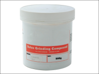 Anglo Abrasives Valve Grinding Paste Coarse 500gm