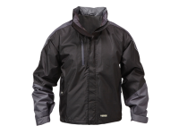 Apache All Seasons Jacket - XXL (52in)