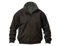 Apache Harrier Bomber Work Jacket - XL (48in)