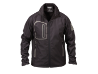 Apache Soft Shell Jacket - XL (48in)