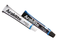 Araldite® Standard Tubes 15ml (2)