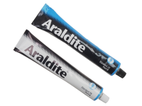 Araldite® Industrial Standard Tubes 100ml (2)