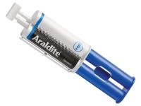 Araldite® Standard Syringe 24ml