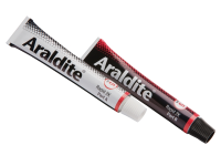 Araldite® Rapid Tubes 15ml (2)