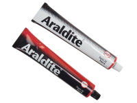 Araldite® Industrial Rapid Tubes 100ml (2)