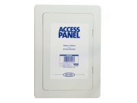 Arctic Hayes Access Panel 100 x 150mm