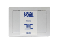 Arctic Hayes Access Panel 150 x 230mm