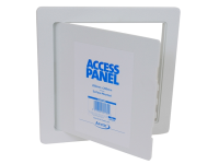 Arctic Hayes Access Panel 200 x 200mm