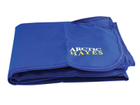 Arctic Hayes Work Mat 1250 x 750mm