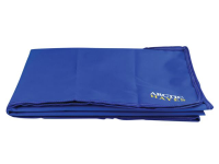 Arctic Hayes Work Mat 1800 x 850mm