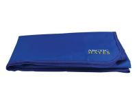 Arctic Hayes Work Mat 1800 x 1500mm