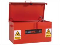 Armorgard Flambank Hazard Vault 96.5 cm x 54 cm x 47.5 cm