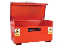 Armorgard Flambank Hazard Vault 127.5 cm x 67.5 cm x 66.5 cm