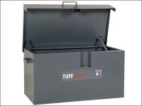 Armorgard Tuffbank Van Box 98.5 cm x 54 cm x 47.5 cm
