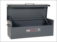 Armorgard Tuffbank Truck Box 127.5 cm x 51 cm x 45.5 cm