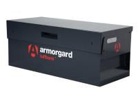 Armorgard TB12 TuffBank™ Truck Box