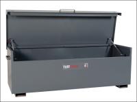 Armorgard Tuffbank Truck Box 188.5 cm x 67.5 cm x 66.5 cm