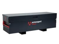 Armorgard TB6 TuffBank™ Truck Box