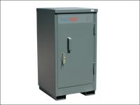 Armorgard Tuffstor Cabinet 50 cm x 50 cm x 90 cm