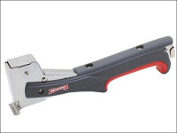 Arrow HTX50 Professional Heavy-Duty Hammer Tacker