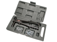 Arrow RL100K Rivet Tool Kit