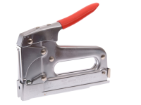 Arrow T72 Large Insulated Staple Tacker