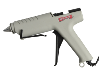 Arrow TR550 Trigger Feed Glue Gun 240 Volt 240V