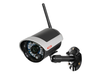 ABUS Security TVAC16010B Camera For TVAC16000B