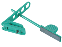 Multi-Sharp® Multi-Sharp® Secateur / Lopper Sharpener
