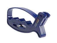 Multi-Sharp® Multi-Sharp® Knife & Scissor Sharpener