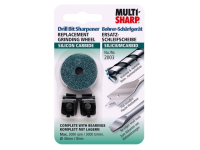 Multi-Sharp® Multi-Sharp® Silicon Carbide Replacement Wheel