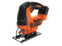 Black & Decker BDCJS18N Jigsaw 18 Volt Bare Unit