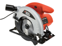 Black & Decker CD602 170mm Circular Saw 1150 Watt 240 Volt 240V