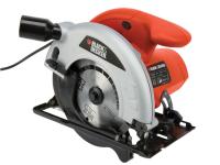 Black & Decker CD602 170mm Circular Saw 1150 Watt 240 Volt 240V
